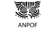 MULTIMEDIA DESIGN STUDIO-CLIENTES 0004 ANPOF