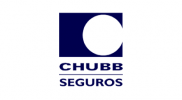 MULTIMEDIA DESIGN STUDIO-CLIENTES 00130 CHUBB