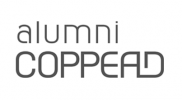 MULTIMEDIA DESIGN STUDIO-CLIENTES 0014 COPPEAD-ALUMNI