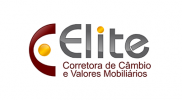 MULTIMEDIA DESIGN STUDIO-CLIENTES 0018 ELITE-CCVM
