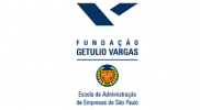 MULTIMEDIA DESIGN STUDIO-CLIENTES 0021 FGV-EAESP