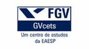 MULTIMEDIA DESIGN STUDIO-CLIENTES 0022 FGV-CETS