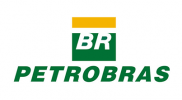 MULTIMEDIA DESIGN STUDIO-CLIENTES 0034 PETROBRAS